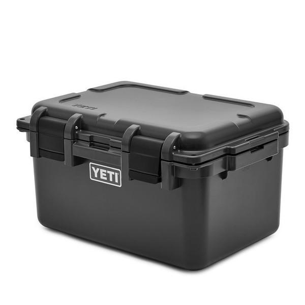 YETI COOLERS LOADOUT 30 GO BOX - Ausrüstungsbox