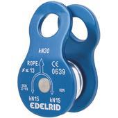Edelrid Turn  - Seilrolle