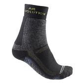 Air Revolution Socke