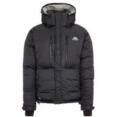 Down Jacket North Sierra Daunenjacke Face 2 The hQrCtsxd