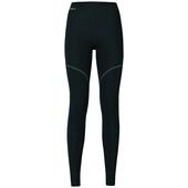Odlo BL Bottom long ACTIVE X-WARM Frauen - Funktionsunterwäsche