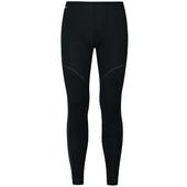 Odlo BL BOTTOM LONG ACTIVE X-WARM Männer - Funktionsunterwäsche