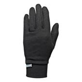 Odlo Originals Warm Gloves Unisex - Handschuhe