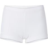 Light Cubic Panty