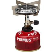 Primus MIMER DUO STOVE  - Gaskocher