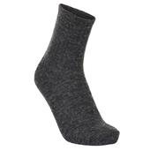 Woolpower ACTIVE SOCKS 200 Unisex - Freizeitsocken