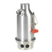 Kelly Kettle Trekker Kettle  -