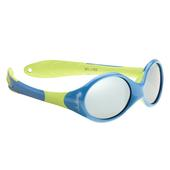 Julbo LOOPING 2 Kinder - Sonnenbrille