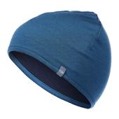 Icebreaker ADULT POCKET HAT Unisex - Mütze