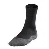 Falke ESS TK2 sensitive Frauen - Wandersocken