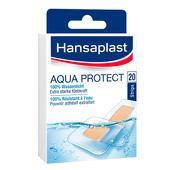 Hansaplast AQUA PROTECT  -