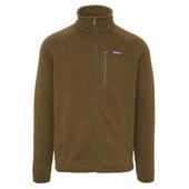 Patagonia Better Sweater Jkt Männer - Fleecejacke