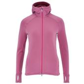 Houdini Power Houdi Frauen - Fleecejacke