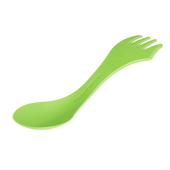 Light my Fire Spork  - Campingbesteck