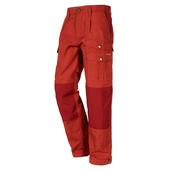 Vidda Trousers
