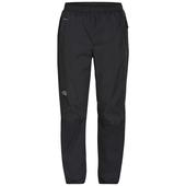The North Face Resolve Pant Männer - Regenhose