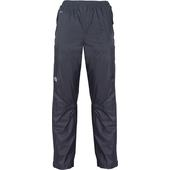 The North Face RESOLVE PANT Frauen - Regenhose