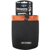 Sea to Summit Neoprene Pouches  - Handytasche
