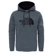 The North Face DREW PEAK PULLOVER HOODIE Männer - Kapuzenpullover