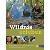 Wildnis erleben  -
