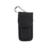 Outdoor Edge Multi Use Holster  -
