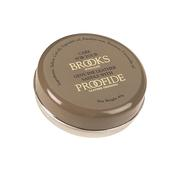 Brooks England PROOFIDE SINGLE Unisex -