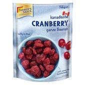 Farmer' s Snack CRANBERRIES  - Trockenfrüchte