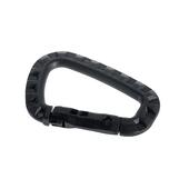 Nexus Tactical Link  - Karabiner