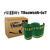 Gibbon Treewear  -