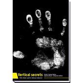 Vertical Secrets