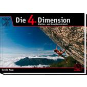 Die 4. Dimension