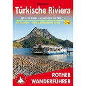 BvR Türkische Riviera  -