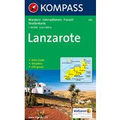 KOKA-241 Lanzarote