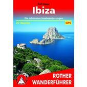 BvR Ibiza und Formentera  -