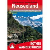 BVR NEUSEELAND  - Wanderführer
