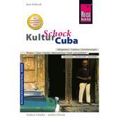 RKH KulturSchock Cuba (Kuba)  -