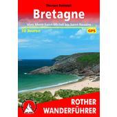 BVR BRETAGNE  -