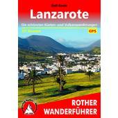 BvR Lanzarote  -