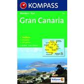 KOKA-237 Gran Canaria  -