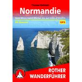 BVR NORMANDIE  -