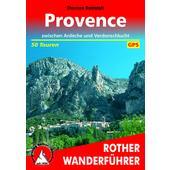 BVR PROVENCE  -