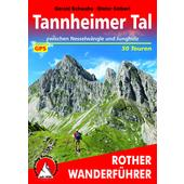 BVR TANNHEIMER TAL  -