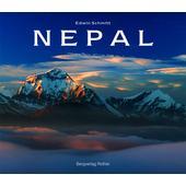 NEPAL  - Bildband