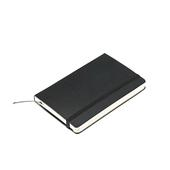 Moleskine Ruled notebook  -