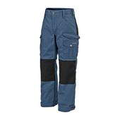 Vidda Padded Trousers