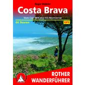 BVR COSTA BRAVA  -