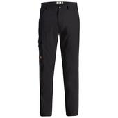 Cape MT Trousers