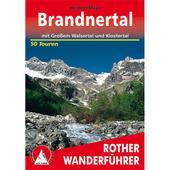 BVR BRANDNERTAL  -