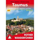 BVR TAUNUS  -