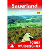 BvR Sauerland mit Rothaarsteig